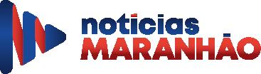 Notícias do Maranhão